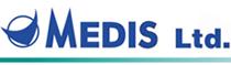 www.medisbg.com
